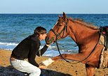 5-day Horse Riding Along the Black Sea