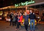 Warsaw Vodka Night Private Tour by Retro Fiat