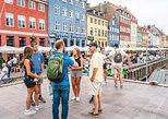 Cultural Christianshavn
