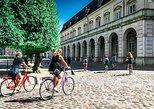 Complete Copenhagen by Bike