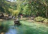 - Falmouth, JAMAICA