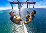 Go Parasailing in Beautiful Destin, FL with Wet-N-Wild Watersports