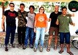 4D3N - 2Days Trekking Orangutan Sumatra and Transport Airport