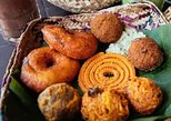 Locals' Favorite Food Private Tour: the 10 tastings