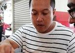 A Taste of Singapore (Halal)