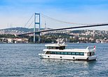 10 Days Incredible Turkey Package Tour