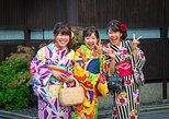 Kickstart Your Trip to Yokohama