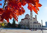 2 Day Tour: Korça, Pogradec & The Village Lin
