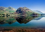 7 Day North-West Explorer Backpacker Tour Oxford, Liverpool & The Lake District