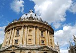 3 Day Oxford, Shrewsbury & Liverpool Backpacker Tour (Departs from London)