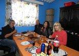 Swakopmund Local Food Tasting Township Tour
