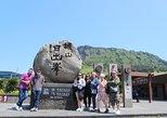 3-Day Private Tour of Jeju Island Including Nanta Show