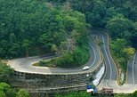 3 Days Wayanad Private tour from Calicut (Kozhikode)