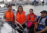 Boat Rental (for fishing, island hopping & snorkeling)
