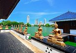 Colombo day excursion : Guided private tour