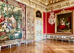Versailles Half Day Private Guided Tour From Paris With Skip The Line Tickets