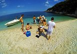 East Pelion Mini Boat Tour