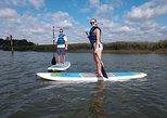 Hilton Head Island Stand Up Paddleboarding Tour
