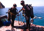PADI Discover Scuba Diving - introduction program for beginners