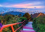 Full Day - Penang Tour Including Penang Hill Tickets (Fast Lane) & Lunch