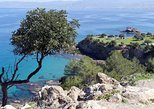 The Akamas Peninsula (Available from Limassol & Pafos)