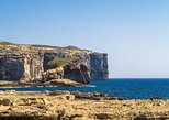 Gozo Experience - Coastal Tour