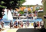 Tour Marstrand - Herring weekend & Big Boat Race