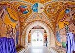 Kykkos Monastery & Kakopetria (Available from Larnaca, Ayia Napa & Protaras)