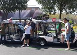 Buggy Tour Madrid