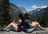 Wild West 5-Day Tour from LA: Santa Barbara, San Francisco, Yosemite, Las Vegas