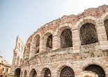 Land of Venice 1-Day Small-Group Tour: Verona, countryside and Lake Garda