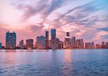 7-day Miami Thanksgiving Bus Tour from Baltimore