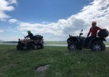 ATV TOURS ARMENIA