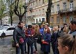 Best Lviv Tour