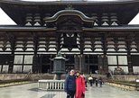 Nara Early Bird Tour