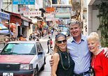 Private Hong Kong Car Tour - Half Day or Full Day