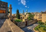 Europe - Azerbaijan: Old and Modern Baku City Tour