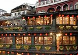1 day tour Jiufen and Pingxi from Taipei