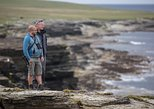 Papay Peedie Tour - Day tours of this magical Orkney Island