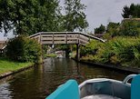 Private Tour of Giethoorn: the Most Romantic Village in The Netherlands