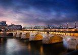 Paris: Ile de la Cité Guided Walking Tour