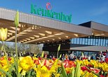 Private Day-trip to Keukenhof Gardens: Millions of Flowers in Bloom