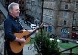 Edinburgh Folk Music Guided Walking Tours
