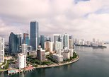 Miami Thanksgiving Tour with Flight From Baltimore