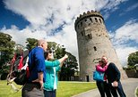 Explore Ireland's Hidden Treasures on our exciting 8 day tour.