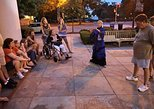 Amerighost Tours Presents: DC Ghost Tours - Ghosts Of Lafayette Park