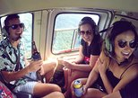 Helicopter Pub Tour: The Ultimate Day Out!