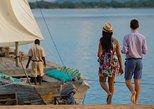 Day Tour to Nkhata Bay Lake Shore