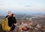 Early Morning Santorini Photo Workshop