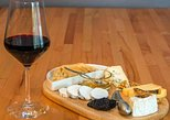 Afternoon Wine Tasting, History and Traditions Private Tour with a Sommelier